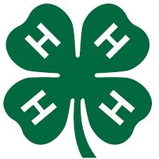 4H logo-darker