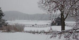 web-Mare-barn-crop-fields-s