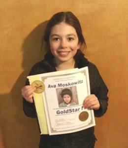 web-GS1-Pres--Ava-Moskowitz