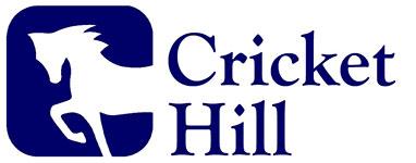 Cricket Hill Farm