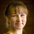 Kira Steines-Mason, Cricket hill Farm Head Trainger